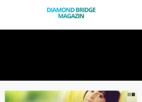 diamondbridge.hu