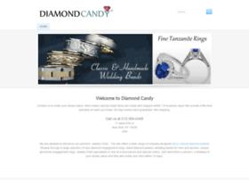 diamondcandy.com