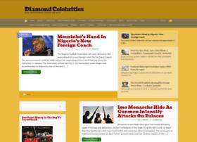 diamondcelebrities.org