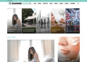 diamondchand.pl
