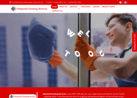 diamondcleaningservices.ca