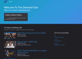diamondclub.tv