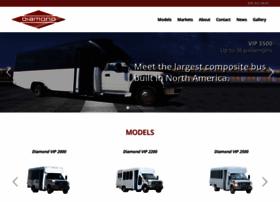 diamondcoach.com