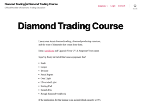 diamondcollege.co.za