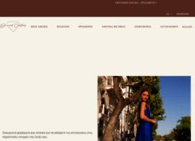 diamondcreationsboutique.gr
