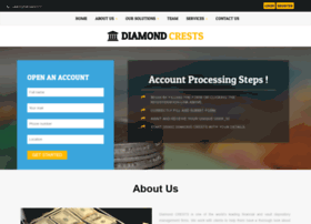 diamondcrests.com