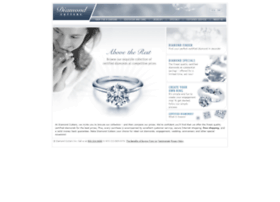 diamondcutters.com