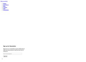 diamondearringset.com