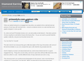 diamondearringsnow.com