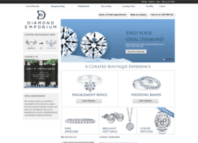 diamondemporium.com.au