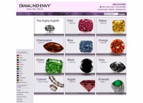 diamondenvy.com