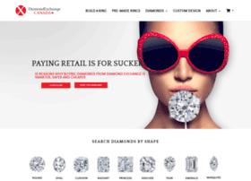 diamondexchange.ca