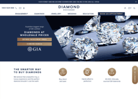 diamondexchange.com.au