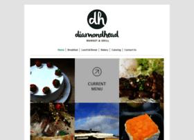 diamondheadmarket.com