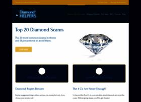 diamondhelpers.com