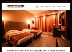 diamondhotel.co.in