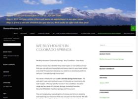 diamondhousing.wordpress.com