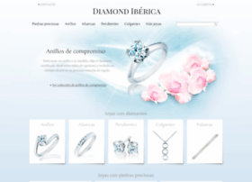 diamondiberica.com