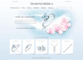 diamondiberica.com