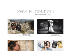 diamondimagesphotography.com