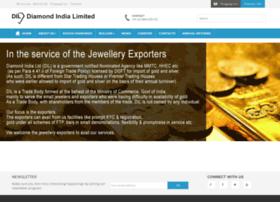 diamondindia.net