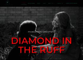 diamondintheruffpetspa.net
