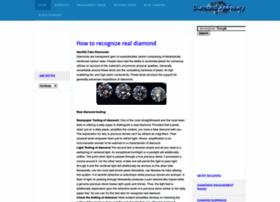 diamondjewelleryring.blogspot.hu