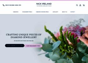 diamondjewellerystudio.com.au