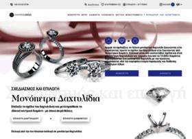 diamondjools.gr