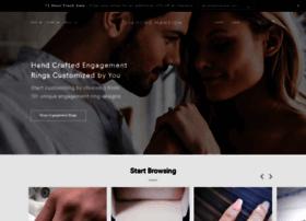 diamondmansion.com