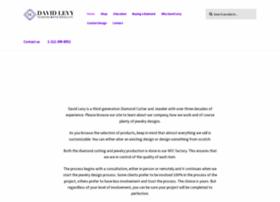 diamondmatchmaker.com