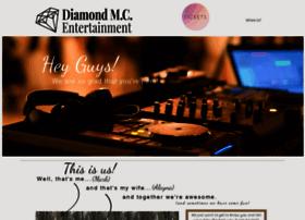 diamondmcent.com