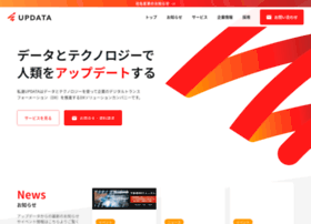 diamondmedia.co.jp