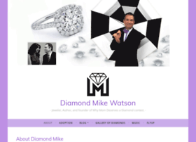 diamondmikewatson.wordpress.com