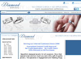 diamondnational.com