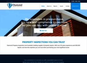 diamondnet.com.au