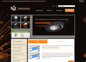 diamondnetok.com