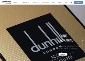 diamondpackaging.com