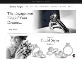 diamondparagon.com