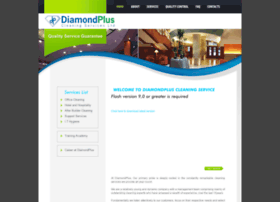 diamondplus.co.uk