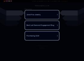 diamondplus.co.uk