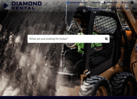 diamondrental.com