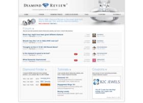 diamondreview.com