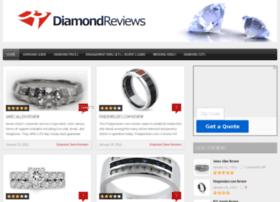 diamondreviews.org