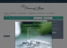 diamondrings.co.za