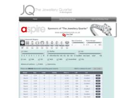 diamondringsupport.co.uk