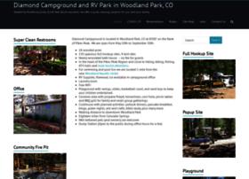 diamondrvpark.com