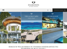 diamonds-of-realestate.com