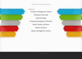 diamonds-software.com