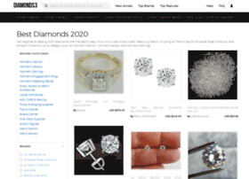 diamonds3.com